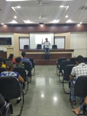 Problem Identification Workshop 1