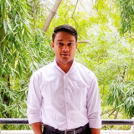 Lavanya Singh (Analytics Edge)